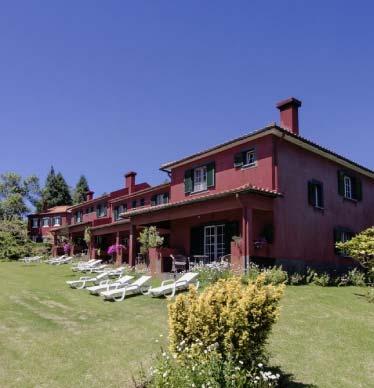 quinta-sant-antonio-da-serra-best-hotels-in-madeira