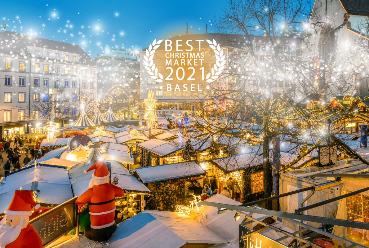 basel-best-christmas-market-europe