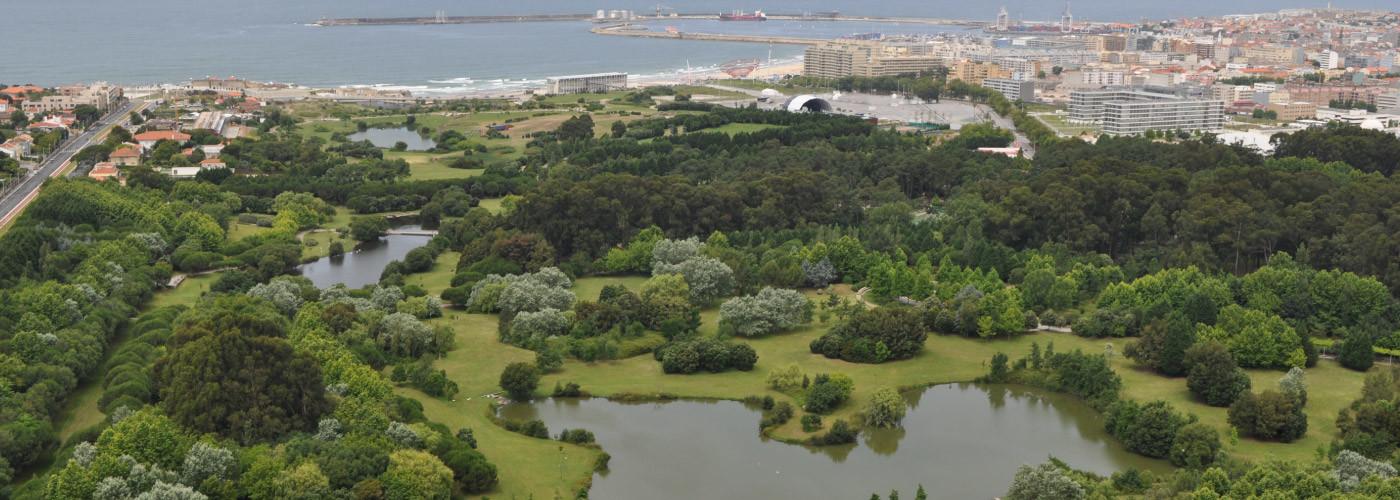 parque-da-cidade-porto