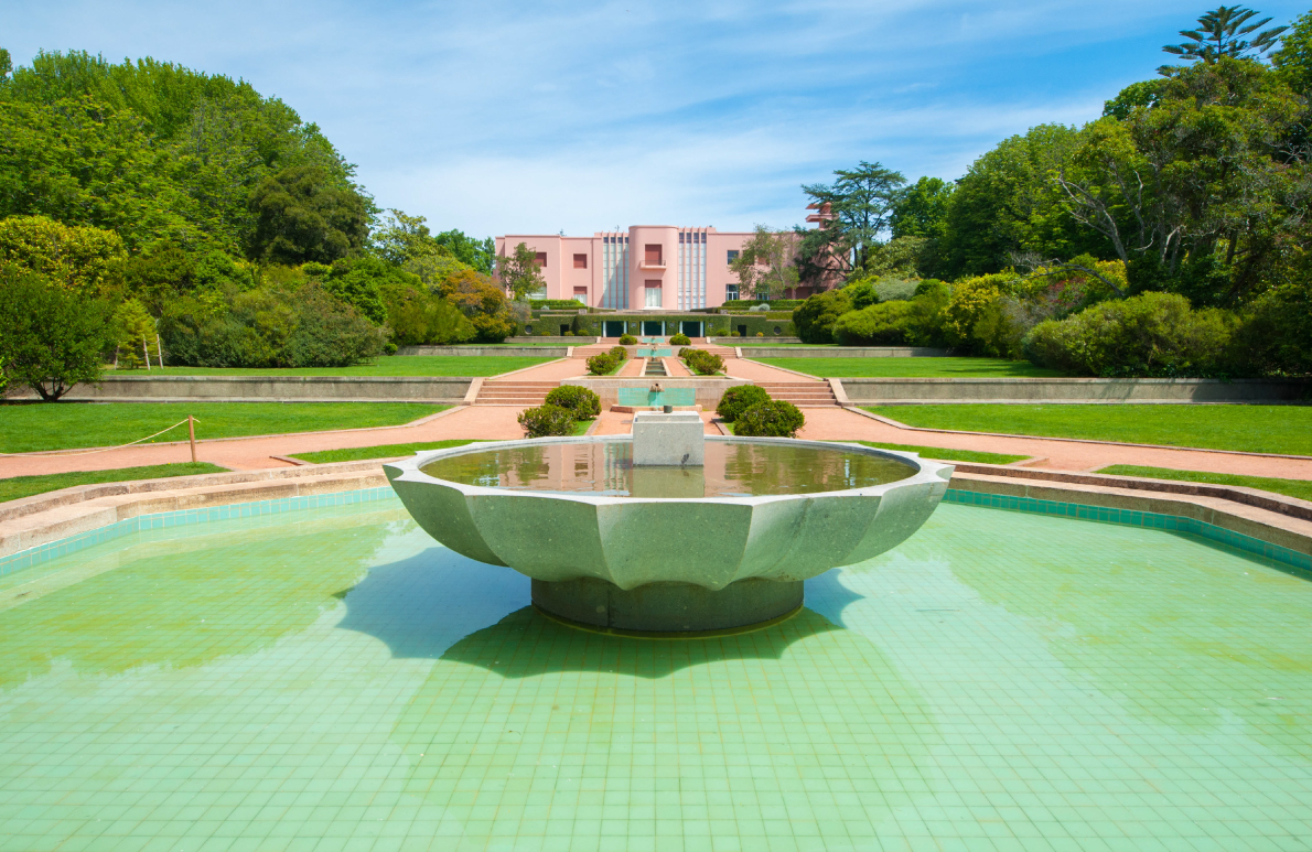 Fundacao-de-Serralves-art-deco-house