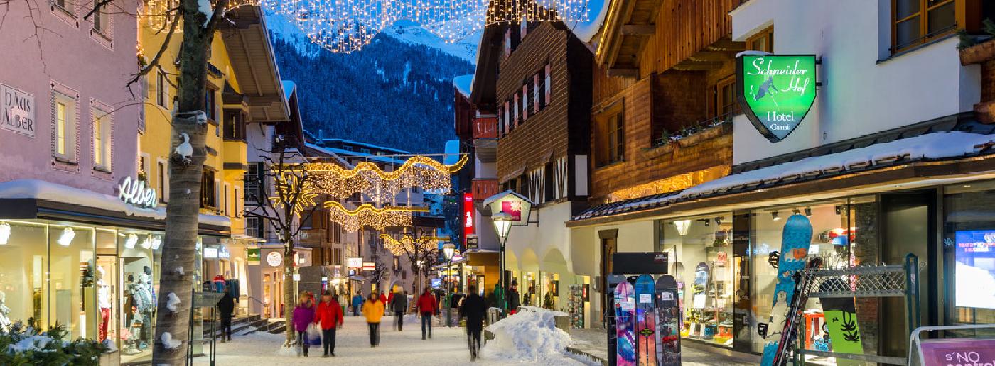 most-beautiful-ski-resorts-in-europe.jpg