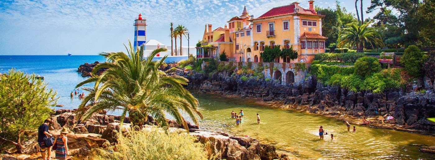 portugal-travel-europe