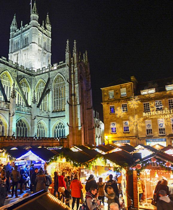 bath-christmas-market-uk