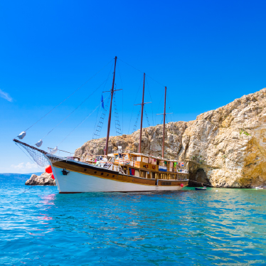 krk-island-tourism-croatia