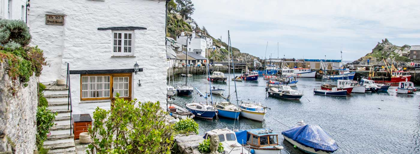 travel-cornwall-tourism-england