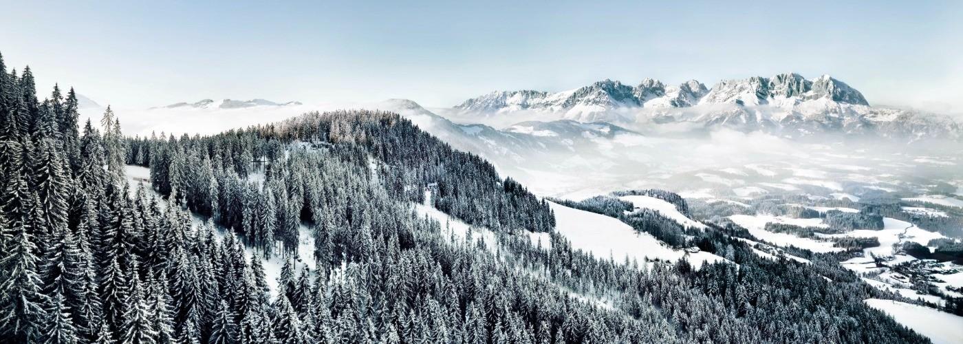 Kitzbuehl - Austria