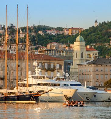 rijeka-croatia-tourism
