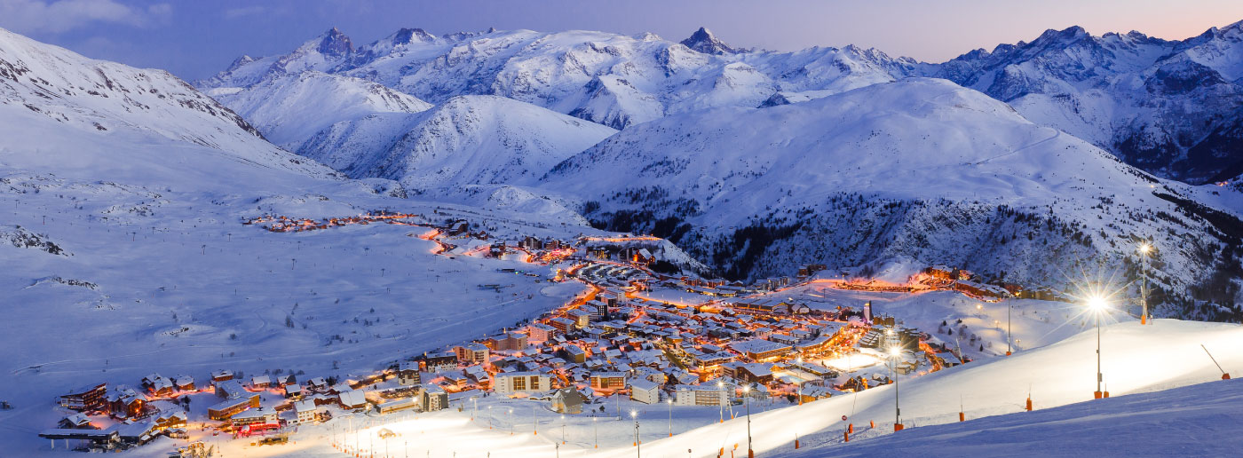 best-winter-resorts-in-europe