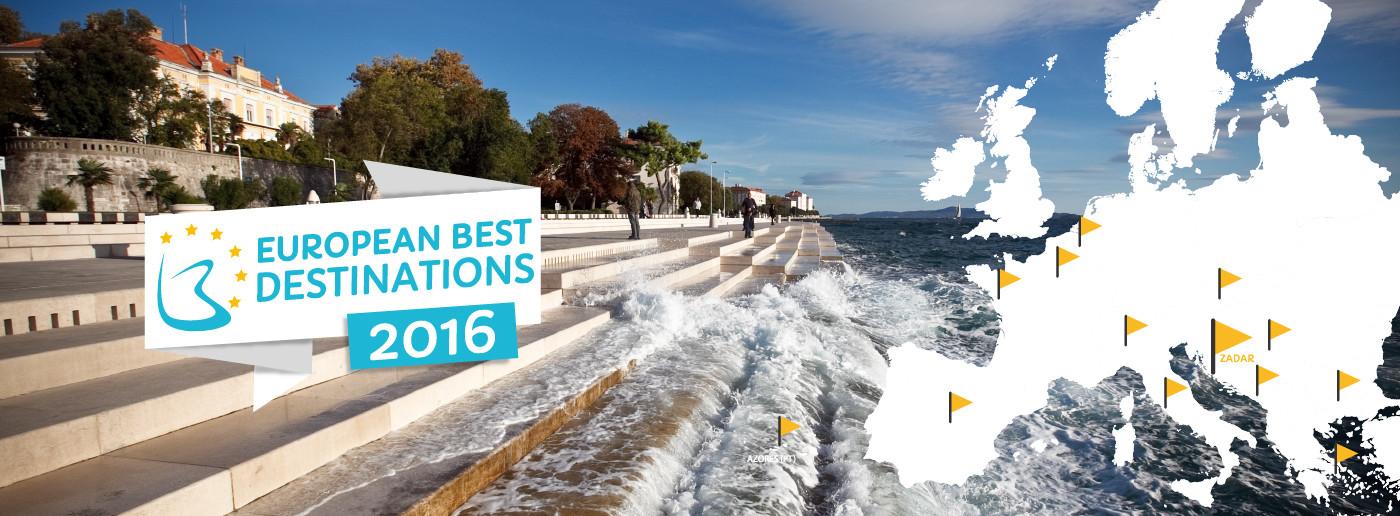 best-destinations-2016