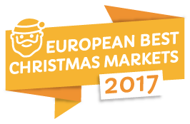 top-christmas-markets-banner