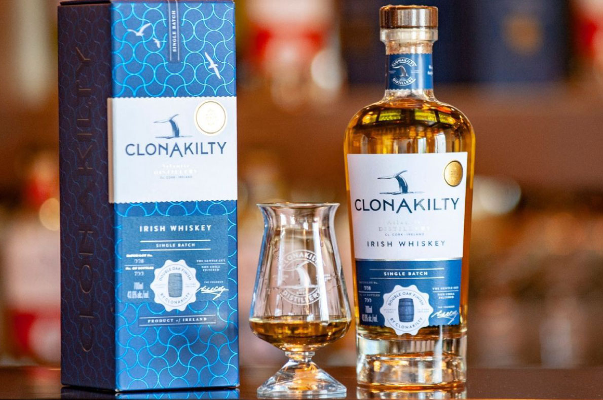 Best sustainable experiences in Europe - Clonakilty - Copyright medium