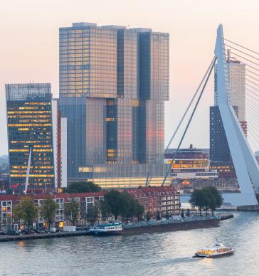 rotterdam-tourism-netherlands