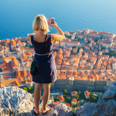 City-guide-to-visit-dubrovnik