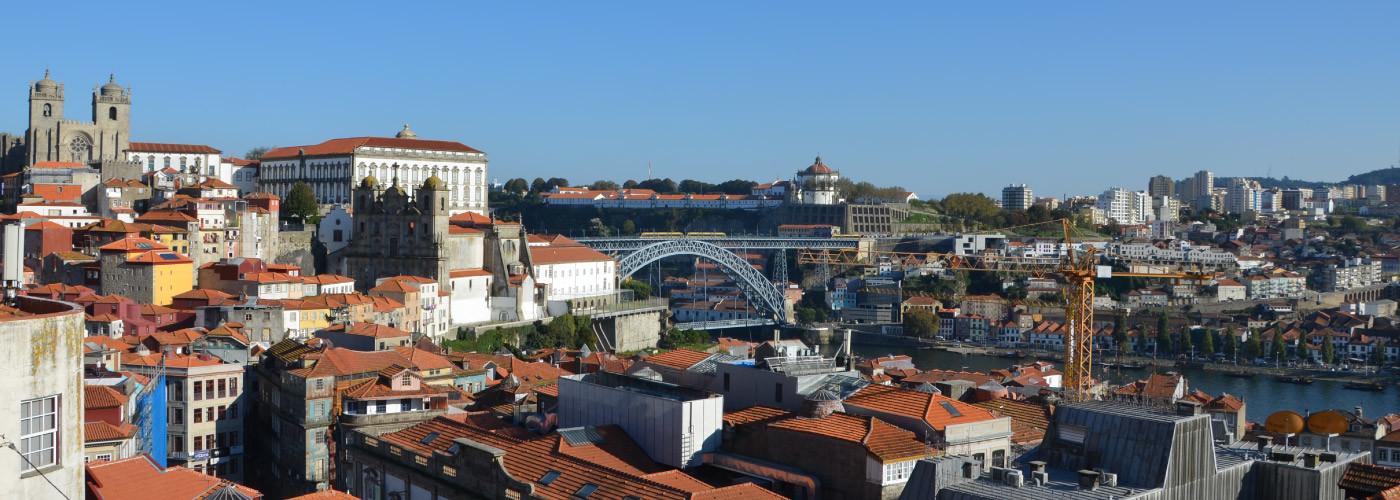 miradouro-da-vitoria-porto