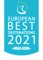 best-destinations-2021