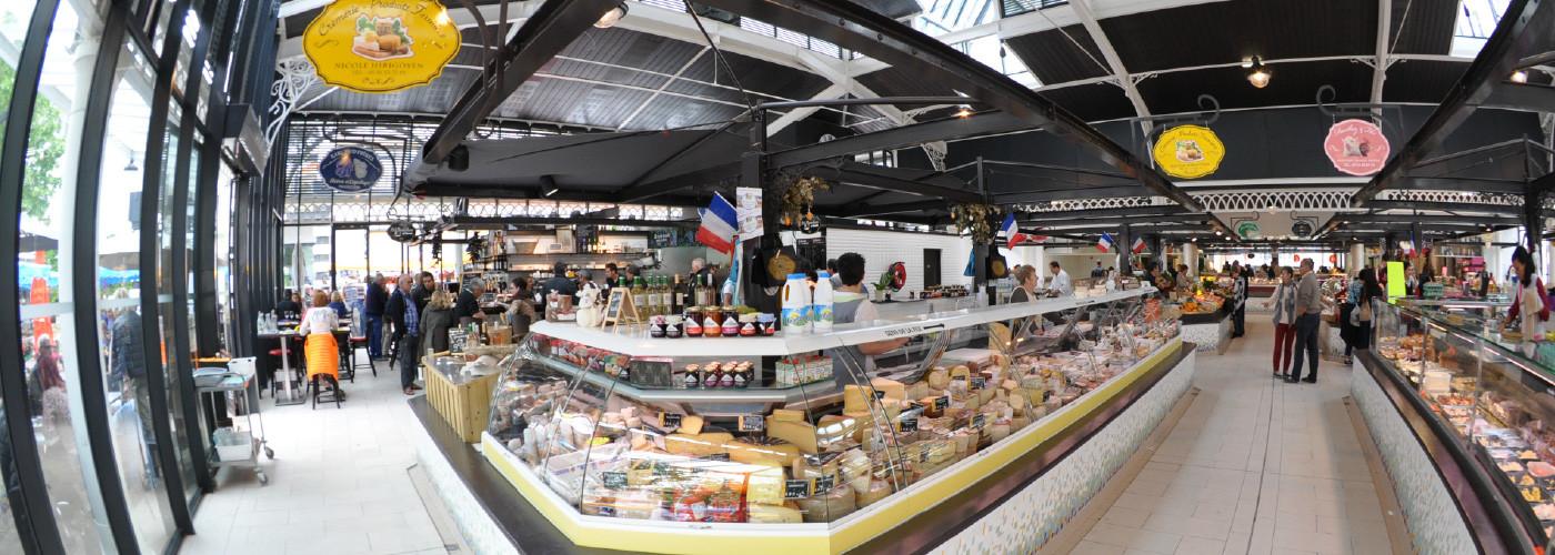 market-arcachon