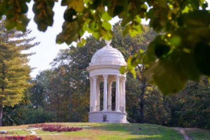 Romanescu Park