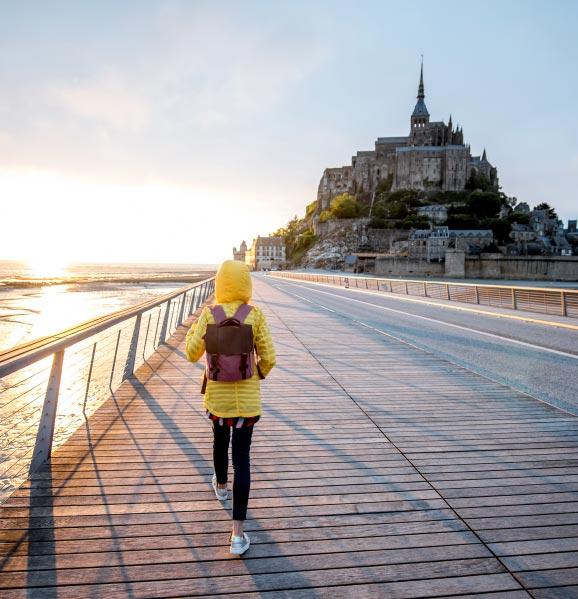 mont-saint-michel-france-best-destinations-for-nature-lovers