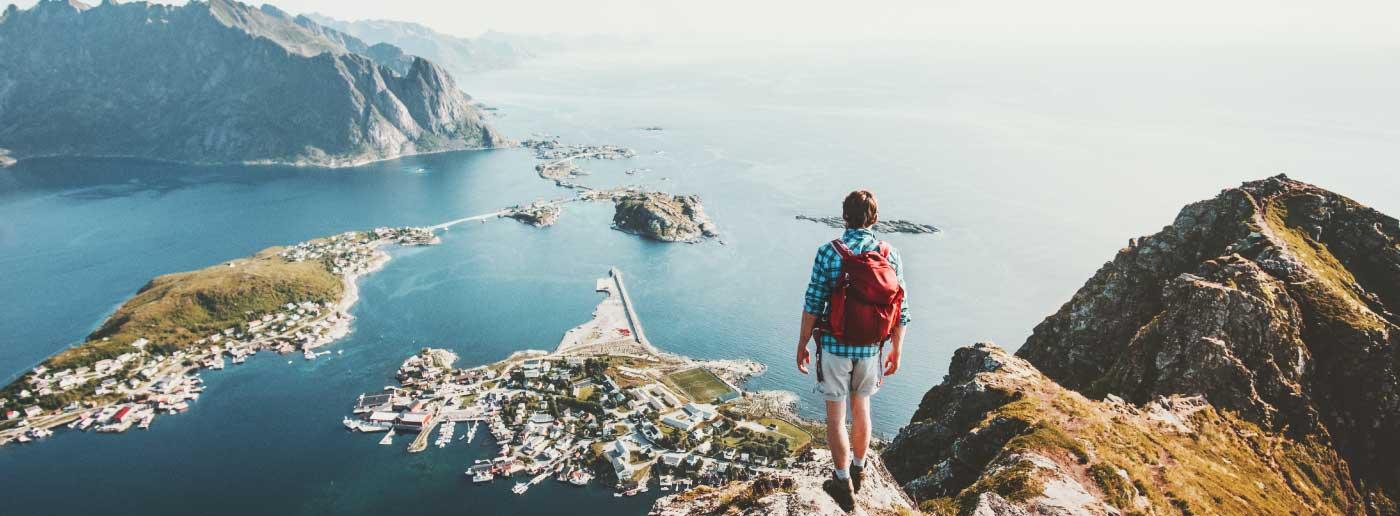 travel-lofoten-islands-tourism