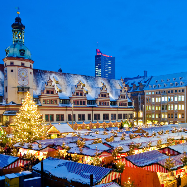 christmas-in-leipzig
