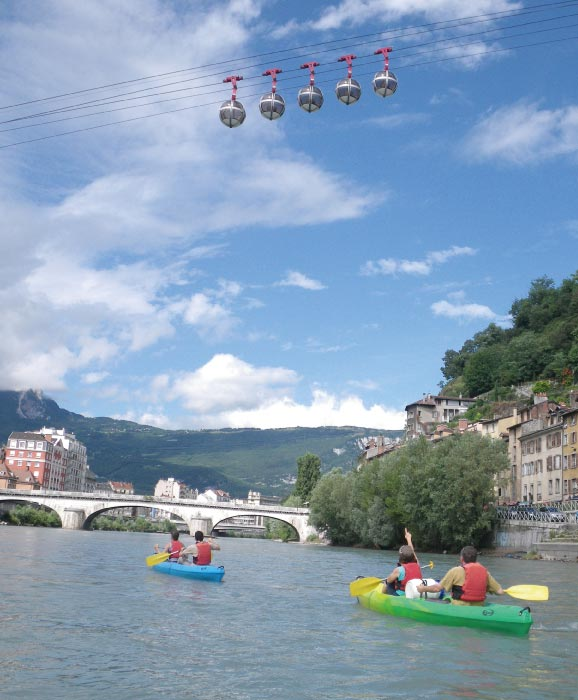 locarno-switzerland-best-destinations-for-nature-lovers-2