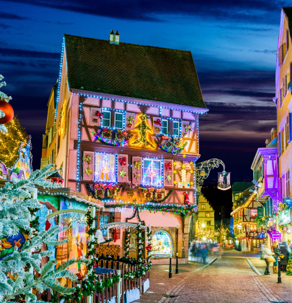 best-christmas-lights-in-europe