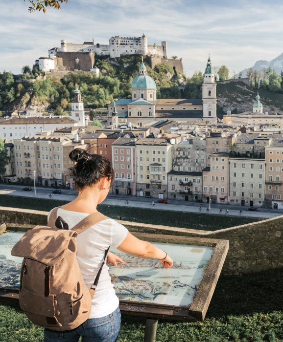 best-cities-to-visit-austria