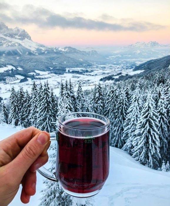 SkiWelt-Kaiser-Brixentah-Austria-best-ski-resorts-europe