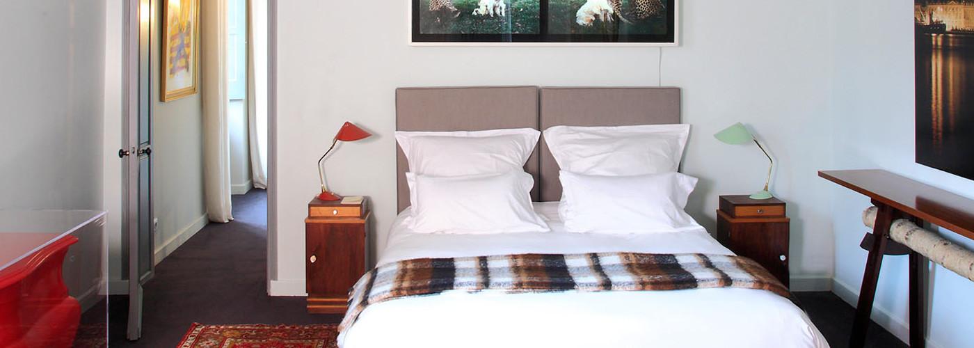 maison-fredon-guestroom-bordeaux