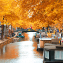 best-autumn-destinations-in-europe