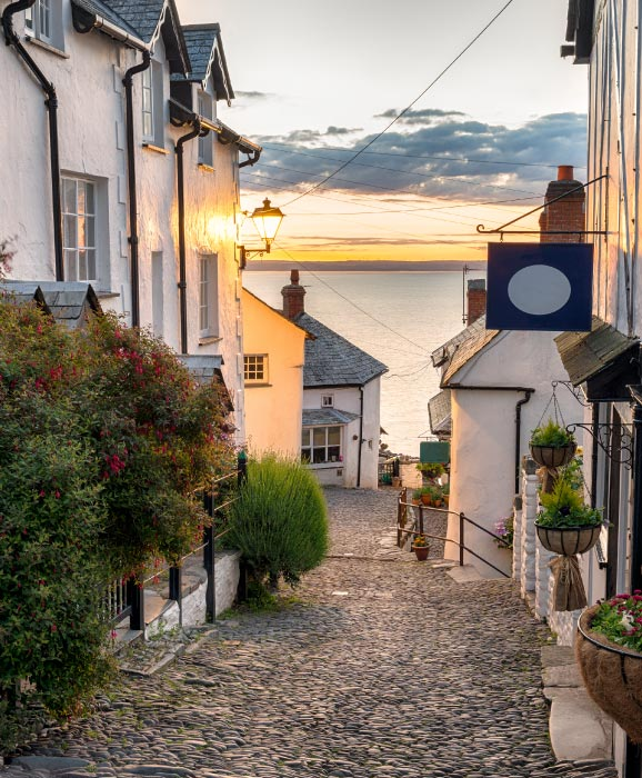 best-hidden-gems-secret-places-england