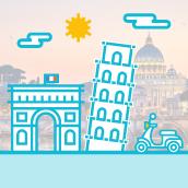 best-city-breaks-europe