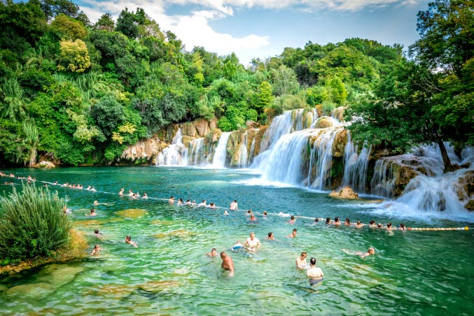 croatia-travel-best-countries-to-visit-in-europe