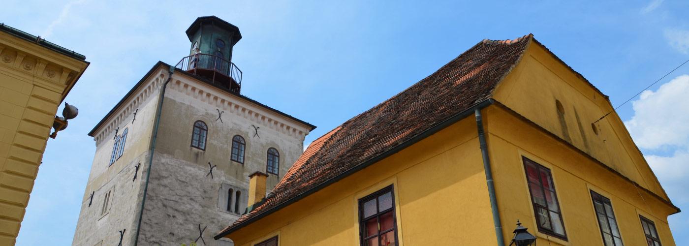 lotrscak-tower-zagreb