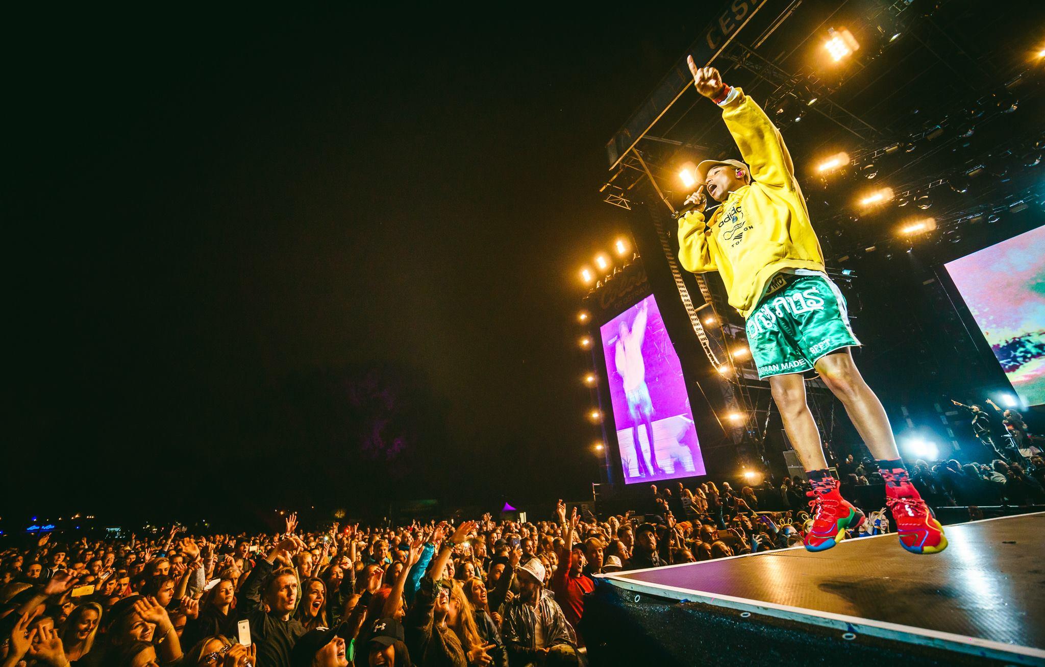 Colors-of-Ostrava-best-summer-music-festivals