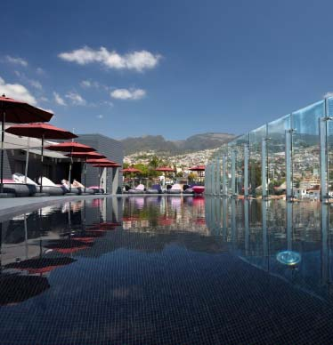 the-vine-best-hotels-in-madeira
