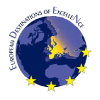 eden-european-destinations-of-excellence