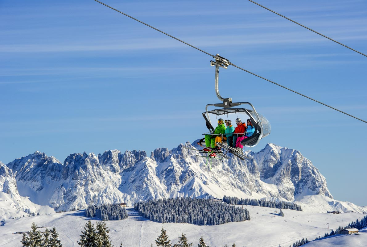 skiwelt-austria-best-ski-resorts-in-europe
