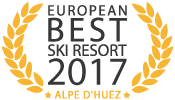 Alpe-d-Huez-best-ski-resort-2017
