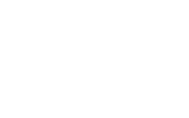 european-best-ski-resorts-2020