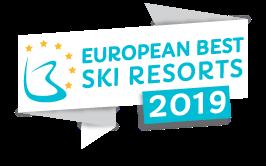european-best-ski-resorts-2019