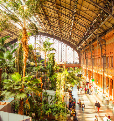 Best-railway-stations-in-Europe