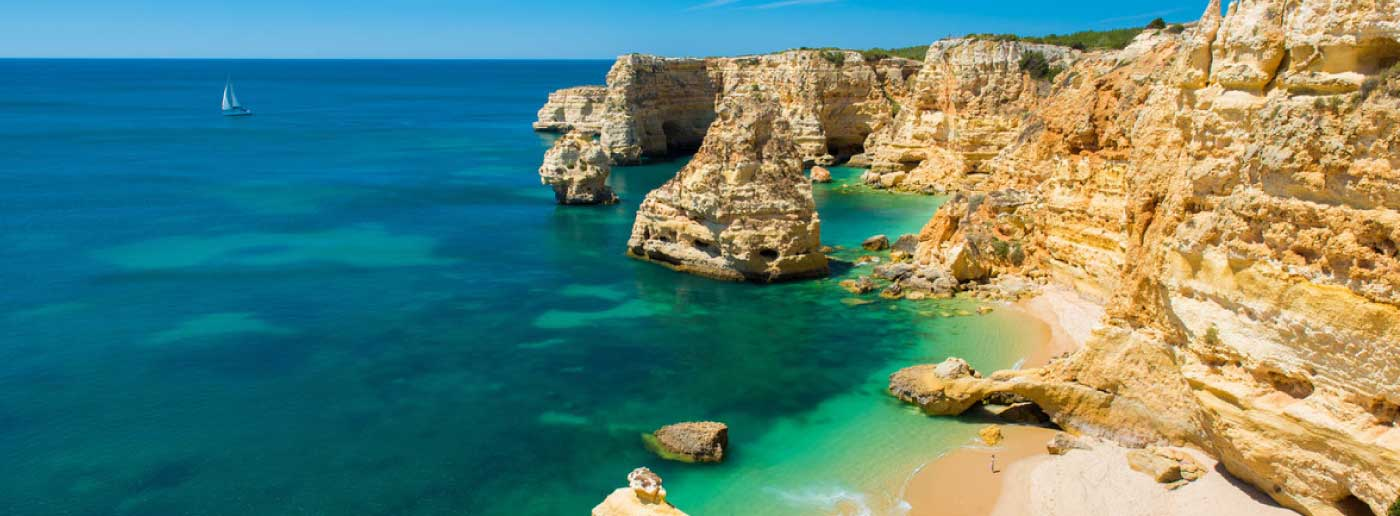 best-spring-time-destinations-in-europe
