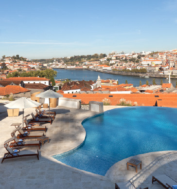 Best-swimming-pools-in-Europe