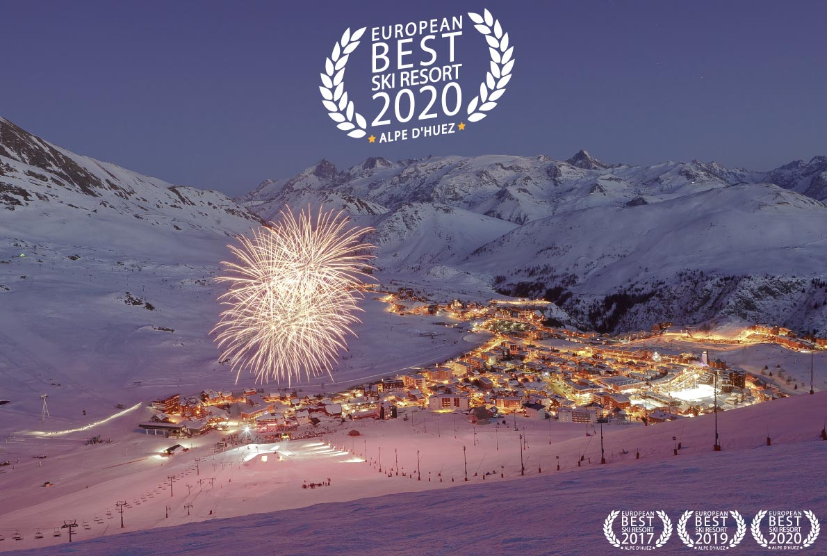 alpe-huez-best-ski-resort-europe