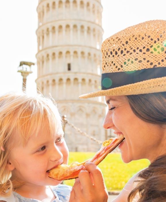 Pisa-best-culinary-destination-Italy