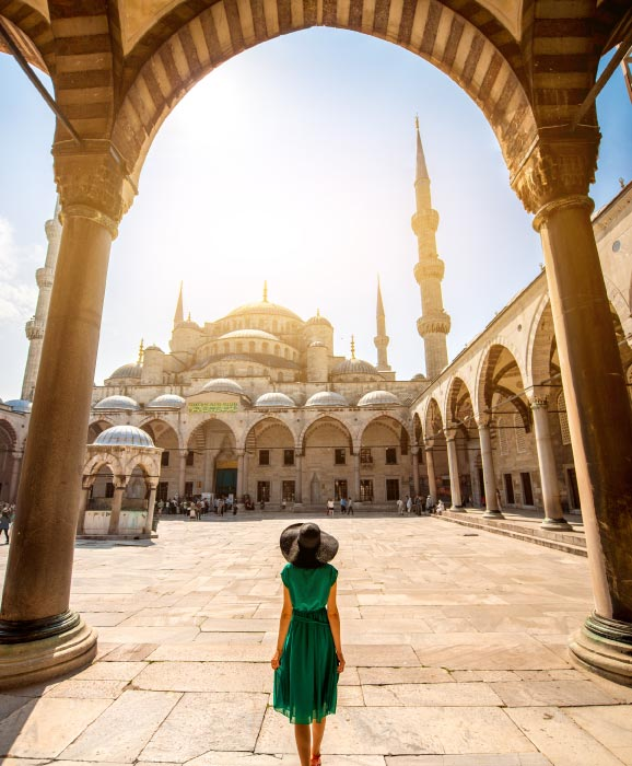 istanbul-turkey-best-destinations-for-culture