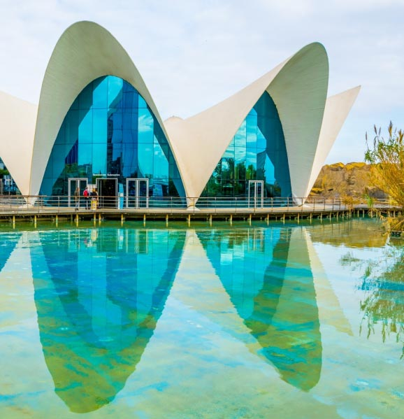 Valencia-Spain-best-destinations-for-culture