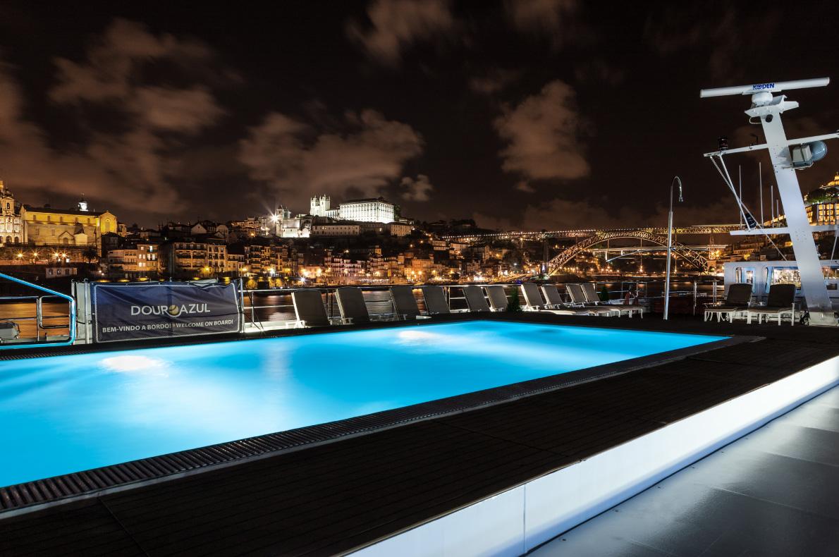 hotel-ship-douro-valley-cruise