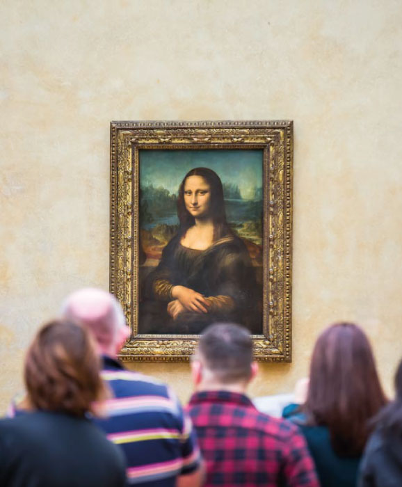 must-see-paintings-in-europe